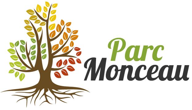 parcmonceau.org