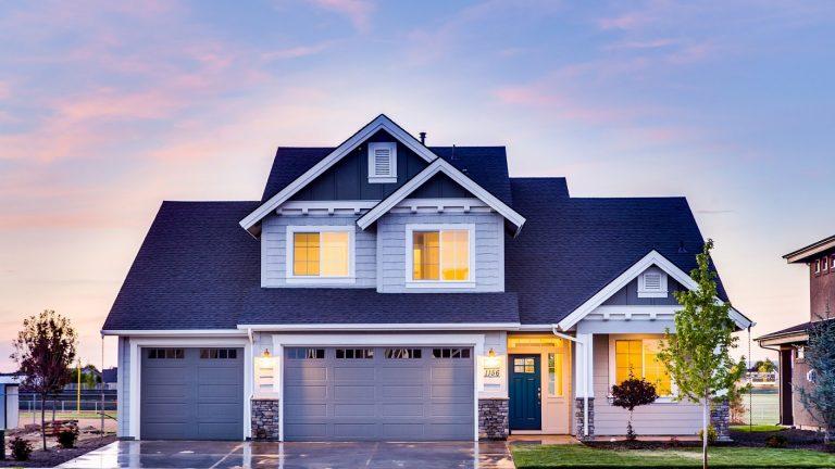 Comment réussir à acheter son premier bien immobilier ?